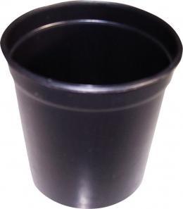 Vaso Transparente (pote 12)