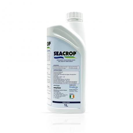 seacrop 100 ml