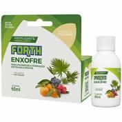 Forth Enxofre - 60 ml